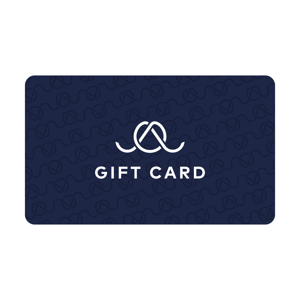 Oliver Jane London Online Gift Card