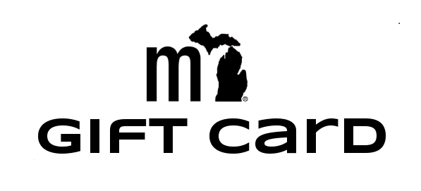 mi State of Mind Gift Card Gift Card