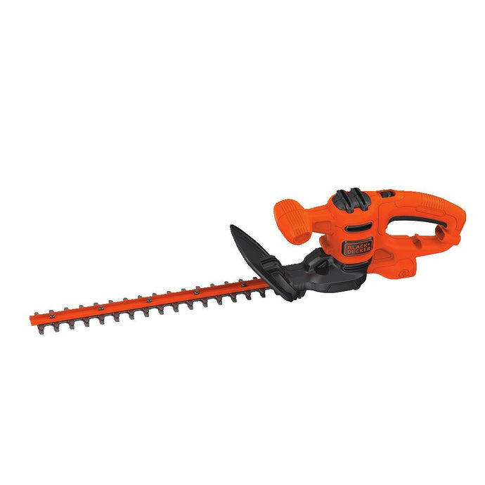 SMALL REHAB EPISODE #12 - TOP TEN BEST HEDGE TRIMMERS OF 2019