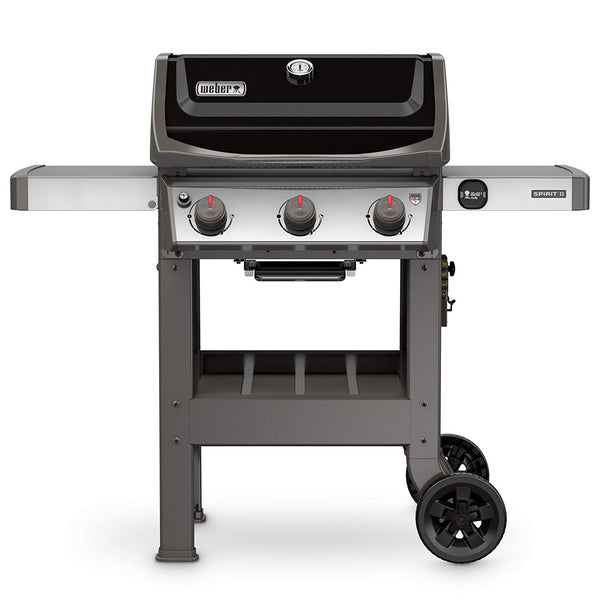 SMALL REHAB EPISODE #9 - TOP TEN BEST OUTDOOR GRILLS OF 2019