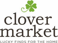 Clover Market - Sunday April 9th - Chestnut Hill