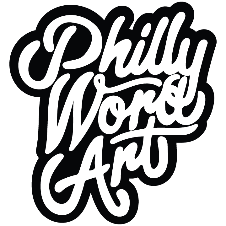 PhillyWordArt
