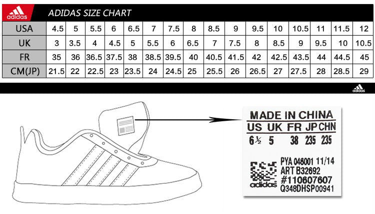 3a10a2403 Buy Adidas Originals ZX Flux Unisex Skateboarding Sneakers at Surf ...