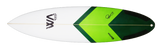 Wanted Xhitah Surfboard - Surf' in Monkeys School & Shop
