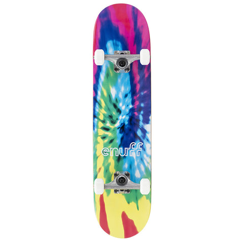 Enuff Tie-Dye Complete - Surf' in Monkeys School & Shop