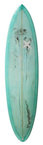 Xtreme Wave Catcher Surfboard - Surf' in Monkeys School & Shop