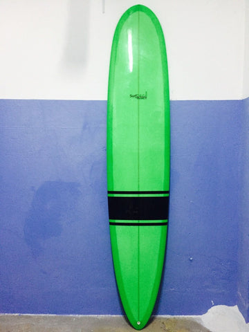 Xtreme Longboard 9'4 - Surf' in Monkeys School & Shop
