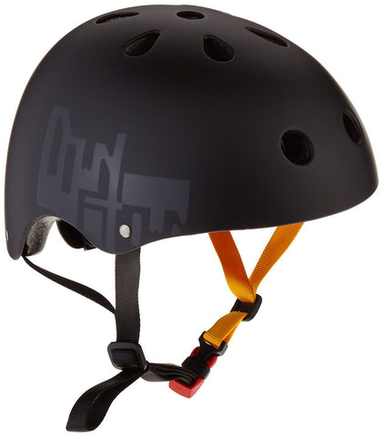 Rollerblade Downtown Inline Helmets - Surf' in Monkeys School & Shop