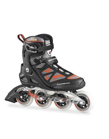 Inline Skates Rental - Surf' in Monkeys School & Shop