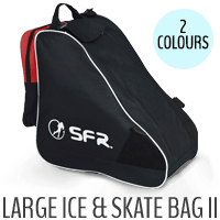 SFR Large Ice & Skate Bag - Surf' in Monkeys School & Shop