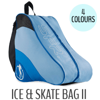 SFR Ice & Skate Bag II - Surf' in Monkeys School & Shop