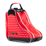 SFR Designer Ice & Skate Bag - Surf' in Monkeys School & Shop
