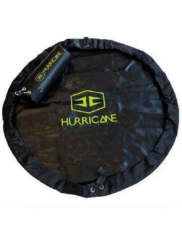 Hurricane Wetsuit Changing Mat - Surf' in Monkeys School & Shop