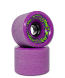 Mindless Voodoo Haraka Wheels - Surf' in Monkeys School & Shop