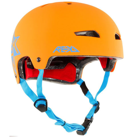 REKD Elite Icon Helmet - Surf' in Monkeys School & Shop