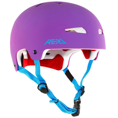 REKD Elite Helmet - Surf' in Monkeys School & Shop