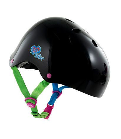Rio Roller Helmets - Surf' in Monkeys School & Shop