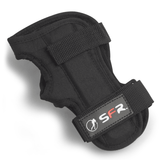 SFR Dual Splint Wrist Guards - Surf' in Monkeys School & Shop