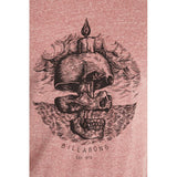 Billabong Endless T-shirt - Fig - Surf' in Monkeys School & Shop