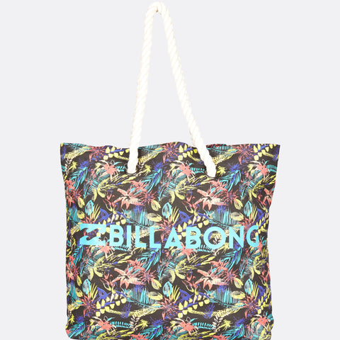 Billabong Essential Bag - Tropic - Surf' in Monkeys School & Shop