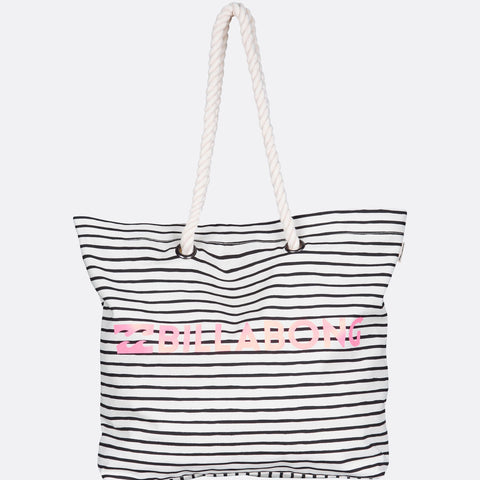 Billabong Essential Bag - Stripe - Surf' in Monkeys School & Shop