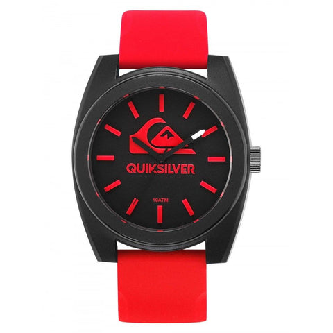 Quiksilver Analog The Big Wave Men´s Watch - Surf' in Monkeys School & Shop