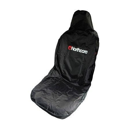 Northcore Car Seat Cover - Surf' in Monkeys School & Shop