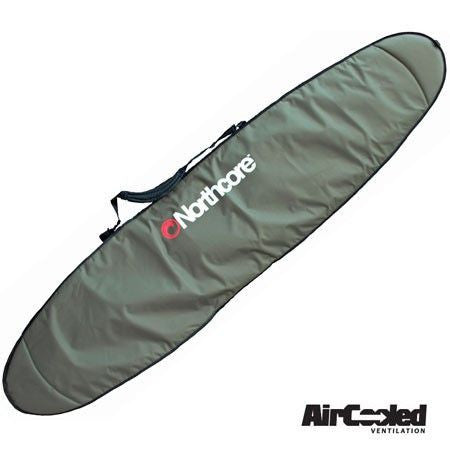 "Northcore Board Jacket ""Mini-Mal surfboard bag"" - Surf' in Monkeys School & Shop"