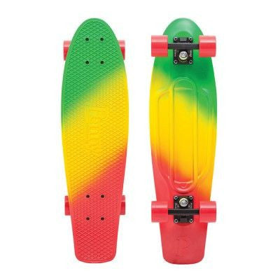 "Penny Painted Fade Jasmmin 27"" - Surf' in Monkeys School & Shop"