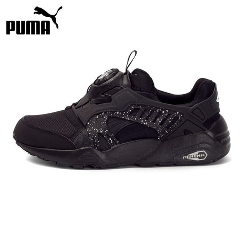 Puma Disc Blaze Unisex Skateboarding Sneakers - Surf' in Monkeys School & Shop
