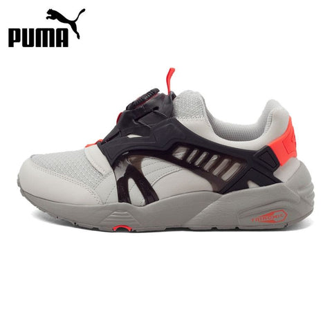 Puma Disc Blaze CT Unisex Skateboarding Sneakers - Surf' in Monkeys School & Shop