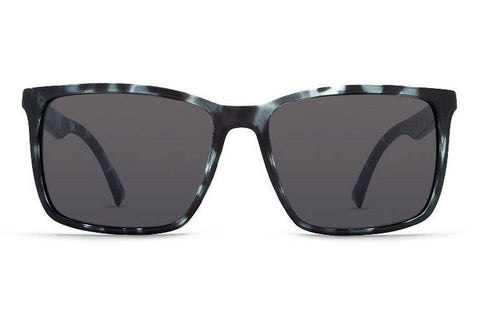 Vonzipper Lesmore Sunglasses - Shadow Tort/Grey - Surf' in Monkeys School & Shop