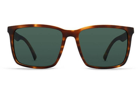 Vonzipper Lesmore Sunglasses - Tortoise/Vintage Grey - Surf' in Monkeys School & Shop