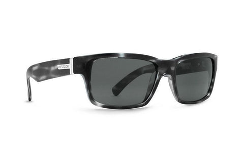 Vonzipper Fulton Sunglasses - Shadow Tort/Grey Gradient - Surf' in Monkeys School & Shop