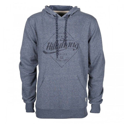 Billabong Renewal Hoodie Boys - Marine - Surf' in Monkeys School & Shop