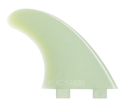 FCS I M-5 Tri Surf Fin Set - Surf' in Monkeys School & Shop