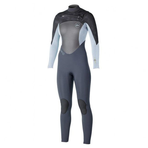 Xcel Women's Infiniti 4/3 - Surf' in Monkeys School & Shop