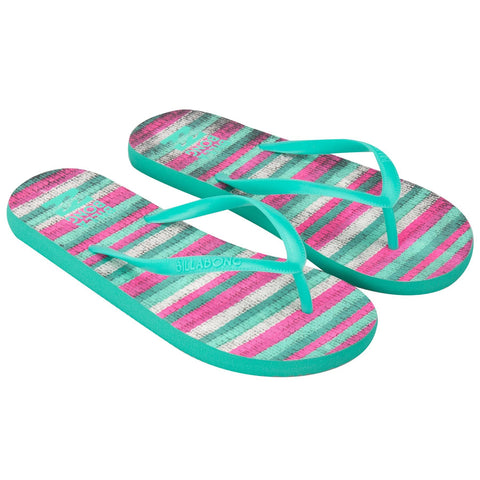 Billabong Eli - Bright Plum - Surf' in Monkeys School & Shop