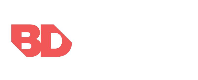 Blair Davies Coaching
