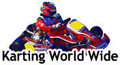 Karting World Wide