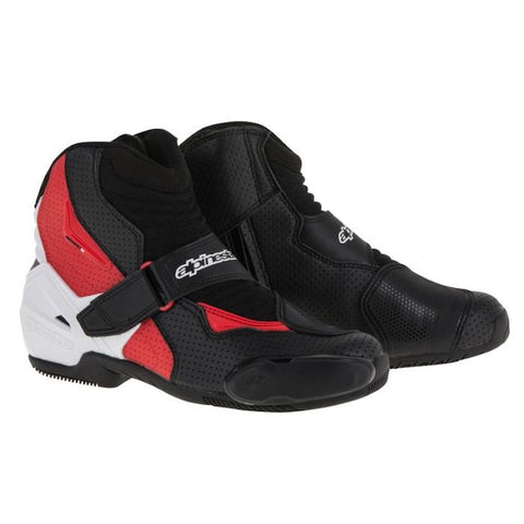 Alpinestars SMX-1 R Vented Boot