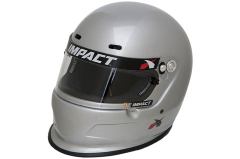 Impact Charger Helmet SNELL SA2015