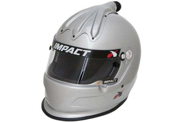 Impact Super Charger Helmet SNELL SA2015