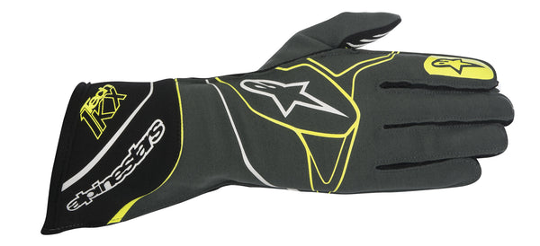 Alpinestars Tech-1 KX Gloves