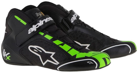 Alpinestars Tech 1 KX Shoes