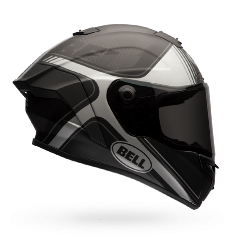 Bell Race Star Flex Helmet