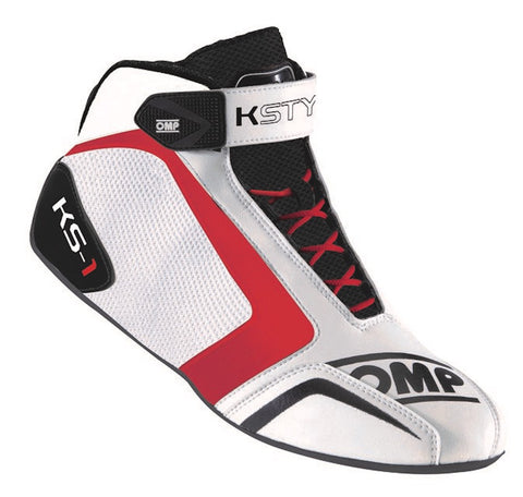 KS-1 Shoes