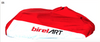 KART COVER BIREL ART