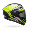 Bell Star Mips-Equipped Helmet