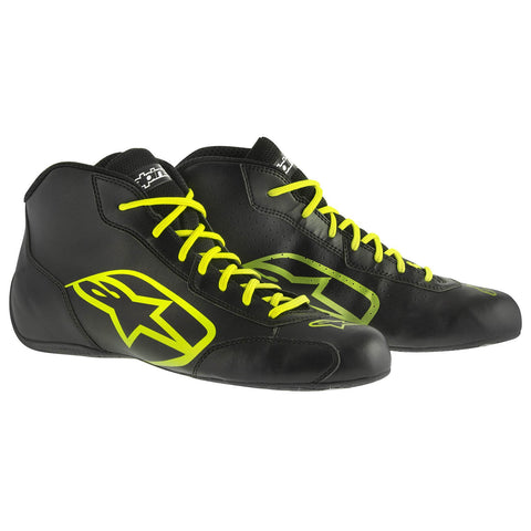 Alpinestars Tech-1 K Start Shoes